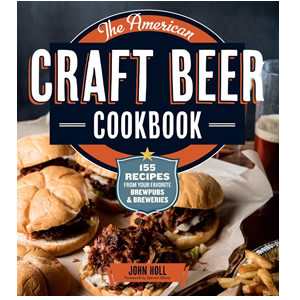 The-American-Craft-Beer-Cookbook__46799.1378411302.1280.1280